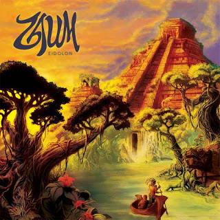 http://thesludgelord.blogspot.co.uk/2016/10/album-review-zaum-eidolon.html