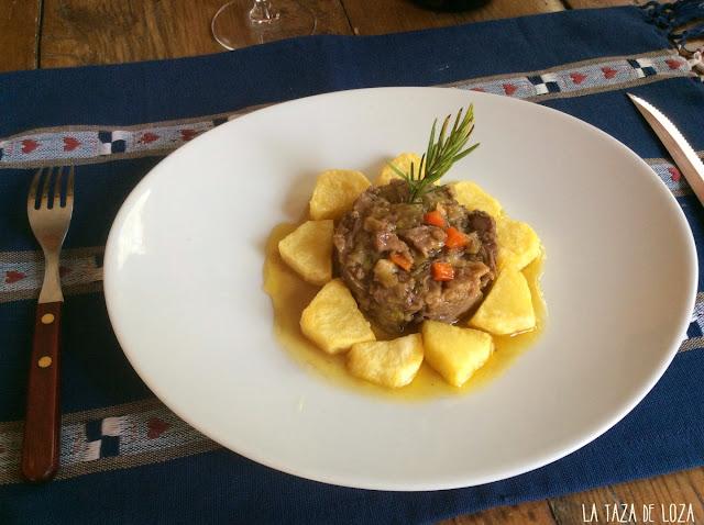 carrillera-de-cerdo-iberico-con-verduras
