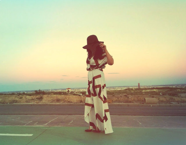 vestidos-largos-con-abertura-en-la-pierna