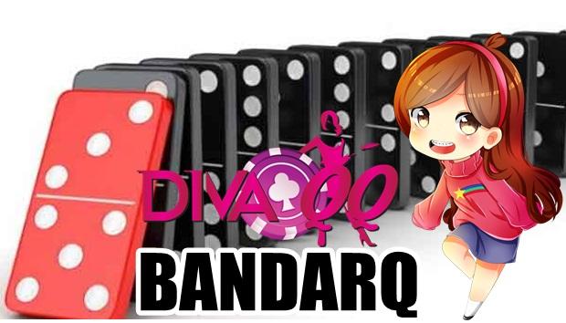 Main BandarQ Di Situs DivaQQ