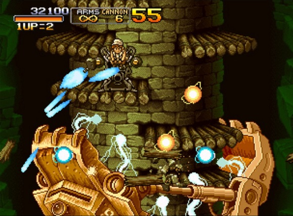 metal-slug-x-pc-screenshot-www.ovagames.com-3