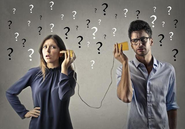 5 Cara Untuk Mengatasi Kesalapahaman