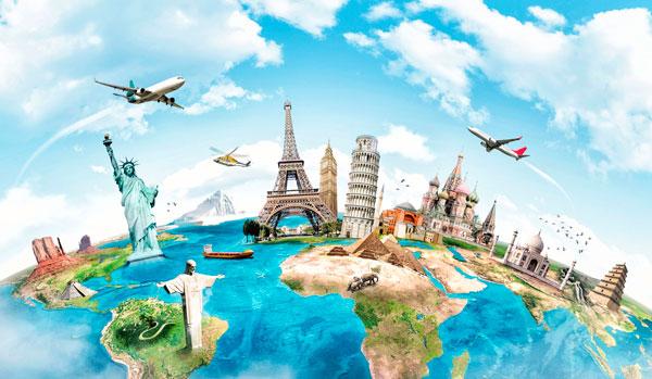 Angin Segar Buat Anda yang Ingin Punya Bisnis Tour & Travel