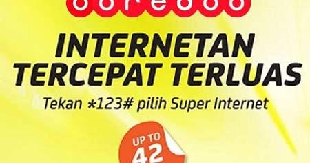 Cara Unreg Paket Unlimited Harian Indosat Ooredoo Im3 Mentari