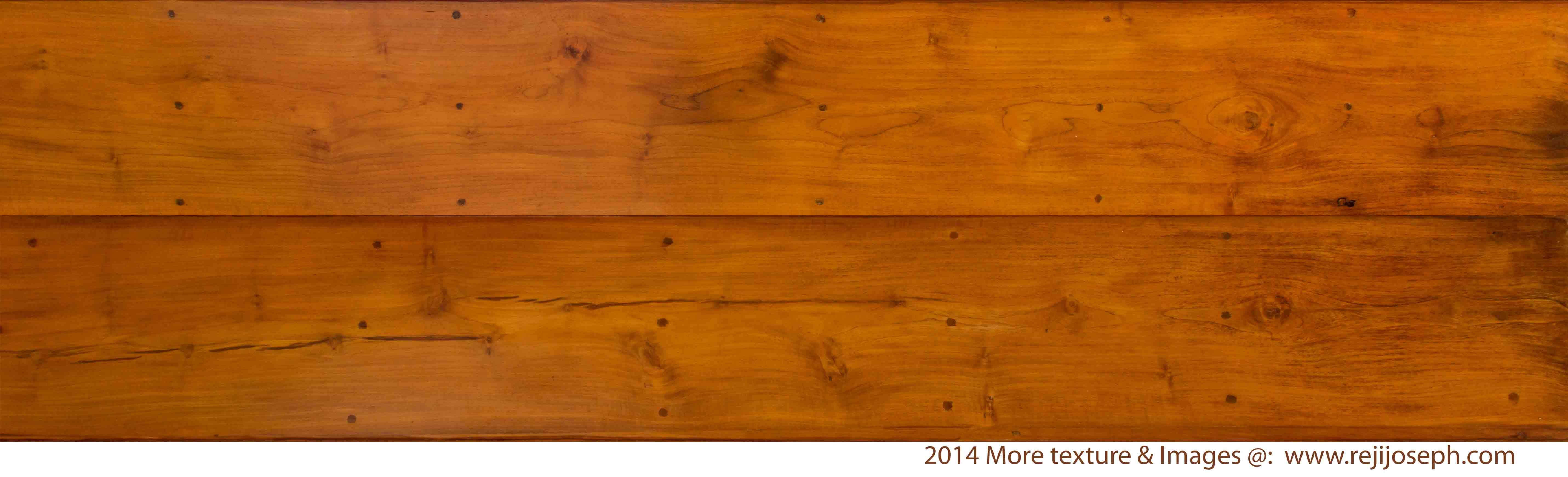 Plane Wood texture 00001