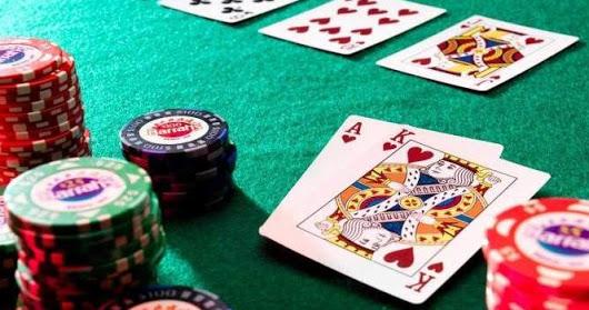 Situs poker resmi - 4