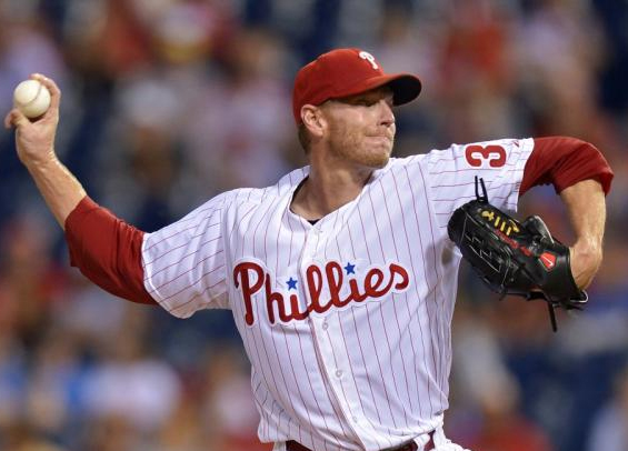 All-Star pitcher Roy Halladay died with drugs in his system, report says