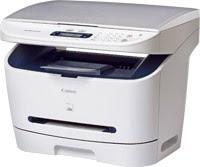 Canon i-SENSYS MF3228 Printer