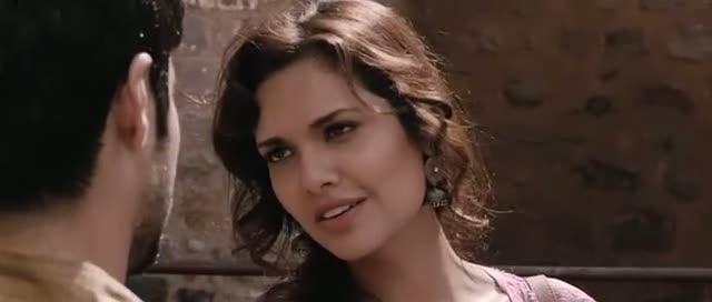 Resumable Mediafire Download Link For Hindi Film Jannat 2 2012 300MB Short Size Watch Online Download