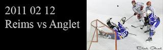 http://blackghhost-sport.blogspot.fr/2011/02/2011-02-12-hockey-d1-reims-anglet.html