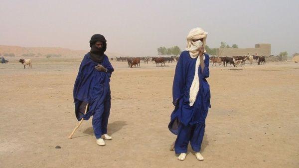 Asesinan en Mali a 134 personas, incluidas mujeres y niños
