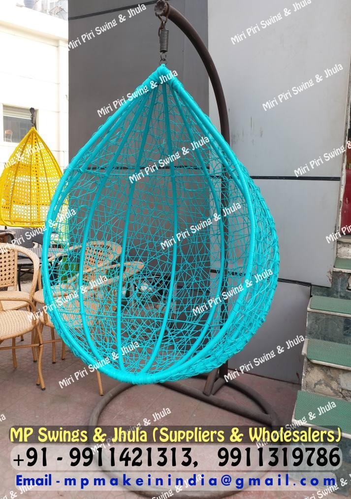 basket swing chair india garden manufacturers of vintage swings outdoor verticals designer vertical