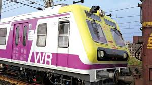 Western railway (WR) Recruitment 2017