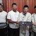 Asik Nyabu, 2 Pegawai Kontrak Dishub Aceh Ditangkap