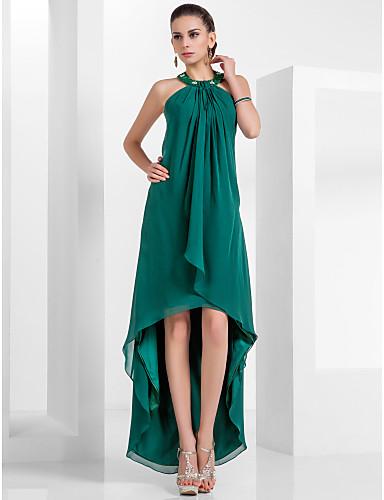 Vestidos coctel modernos