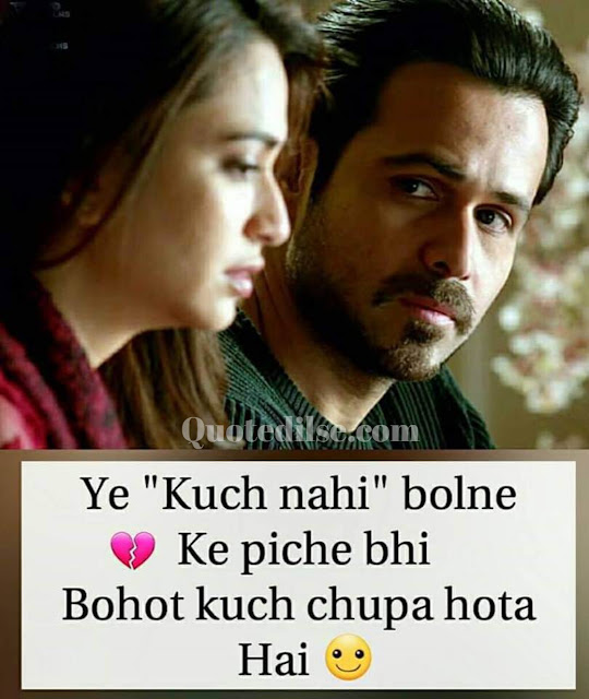 true love boyfriend quotes