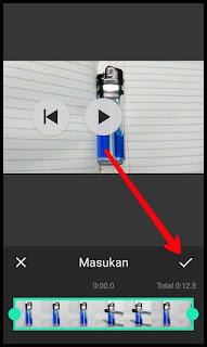 Cara Upload Video di IGTV Tanpa Crop 3