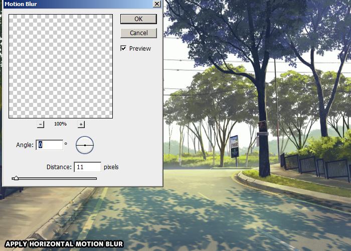 anime shadow tutorial