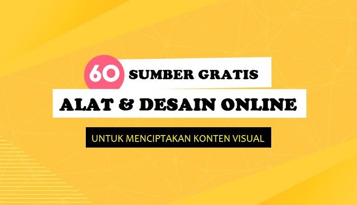 44 Foto Desain Online Gratis HD Terbaru Unduh Gratis