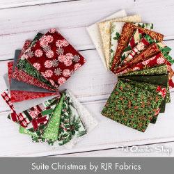 http://www.fatquartershop.com/rjr-fabrics/suite-christmas-rjr-fabrics
