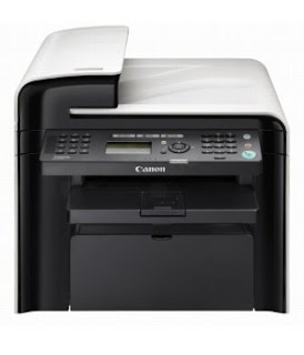 Canon i-SENSYS MF4570Dn Driver and Manual Download