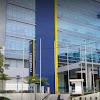 Bank MANDIRI Weekend Banking BALIKPAPAN Sabtu-Minggu Buka