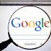 O que outras pessoas estão pesquisando no Google?