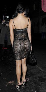 Demi-Rose-See-Through-13+%7E+SexyCelebs.in+Exclusive.jpg