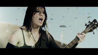 Sick Puppies - There`s No Going Back (Full HD) Free Download