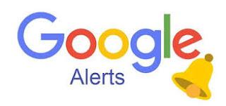 google-alerts,www.frankydaniel.com