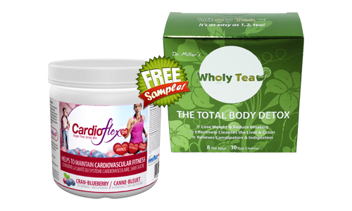 FREE CardioFlex Q10 or Wholy Tea Sample, FREE Sample of CardioFlex Q10 or Wholy Tea, CardioFlex Q10 or Wholy Tea FREE Sample, CardioFlex Q10 or Wholy Tea, FREE CardioFlex Q10 Sample, FREE Sample of CardioFlex Q10, CardioFlex Q10 FREE Sample, CardioFlex Q10, FREE Wholy Tea Sample, FREE Sample of Wholy Tea, Wholy Tea FREE Sample, Wholy Tea