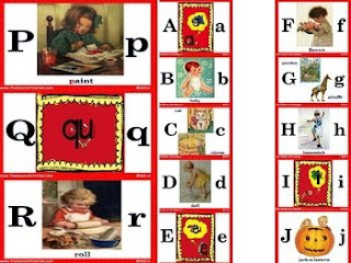 Secret Stories® Phonics BETTER Alphabet