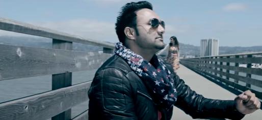 Teri Yaad - Lakhwinder Wadali Song Mp3 Download Full Lyrics HD Video
