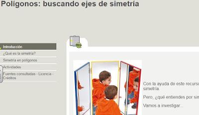 http://rea.ceibal.edu.uy/UserFiles/P0001/ODEA/ORIGINAL/110207_ejes_simetria_poligonos.elp/
