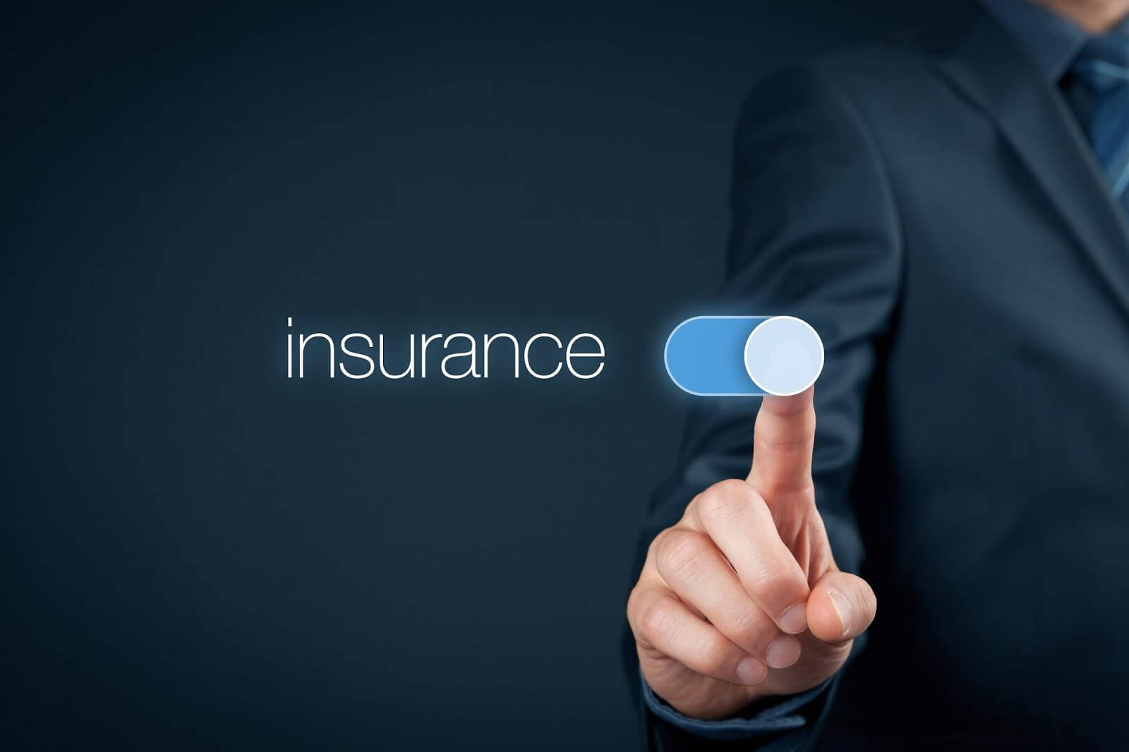The Reasons Which Trigger Liability Insurance Extensively