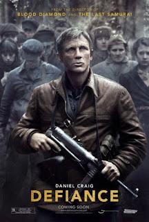 Film Perang Dunia II Terbaik