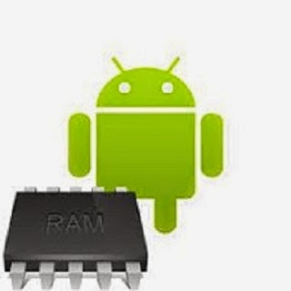 Cara Meminimalisir Penggunaan RAM Di Android