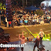 Los Jaivas abren Primera Cumbre Chuchoquera en Cauquenes