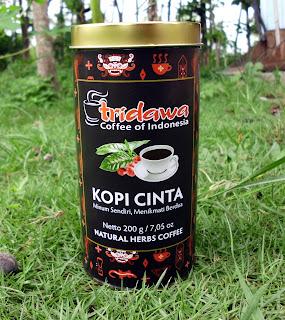 Penggemar Kuliner Nusantara