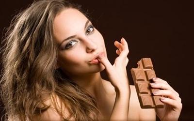 perangsang coklat magic chocolate