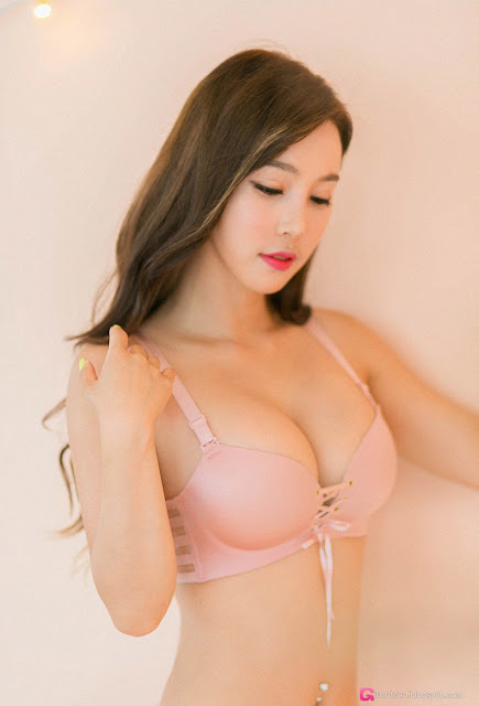 3 Lee Ji Na - very cute asian girl-girlcute4u.blogspot.com