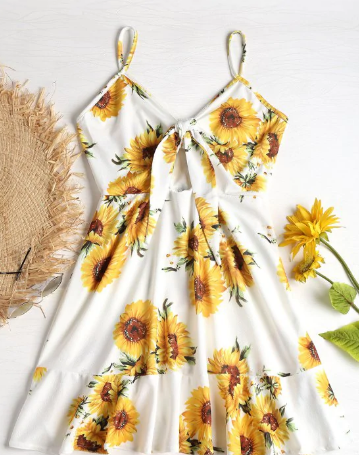 Zaful-yellow-dresses-tops-wishlist