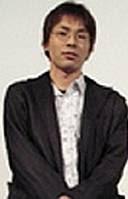 Kasai Kenichi