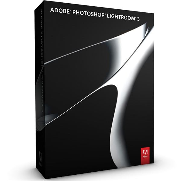 adobe lightroom 5 download full version