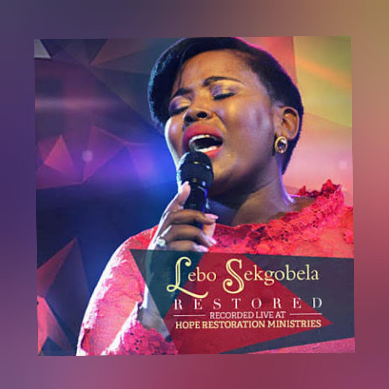 download gospel music