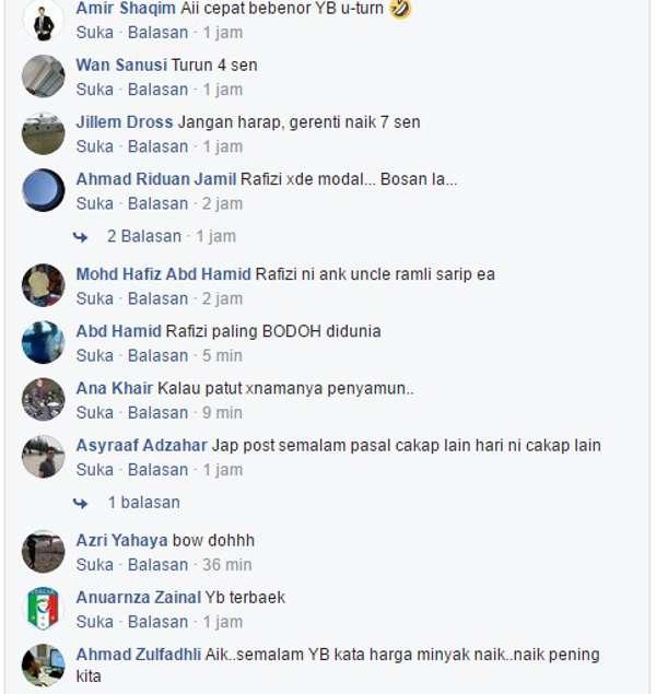 [Video] Baitulmaqdis: Peranan Malaysia Penting Di Kalangan Negara Islam