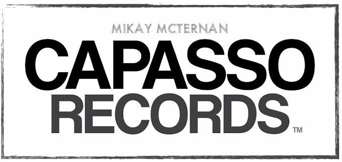 Britney Spears: Capasso Records Remixes