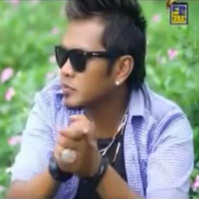 Download Lagu Minang Taufiq Sondang & Iis Erista Rindu Cinto Jadi Luko Full Album