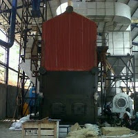 Type Kiln Dry