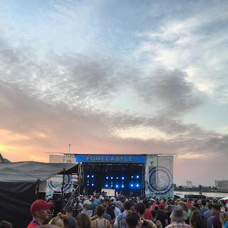 http://37flood.blogspot.com/2015/07/forecastle-day-3-review.html